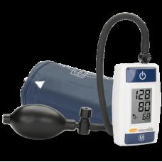 Microlife полуавтоматичен апарат за измерване на кръвно налягане BP A 50